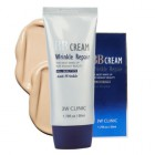 BB-крем против морщин BB Cream Wrinkle Repair, 3W CLINIC   50 мл