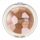 Бронзатор Saemmul Luminous Multi Shading, THE SAEM   8 г