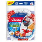 Мат запасной Easy Wring TURBO, VILEDA