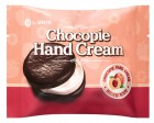 Крем для рук Chocopie Hand Cream Peach SAEM Корея, 35 мл