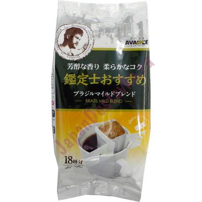 кофе Blend 7