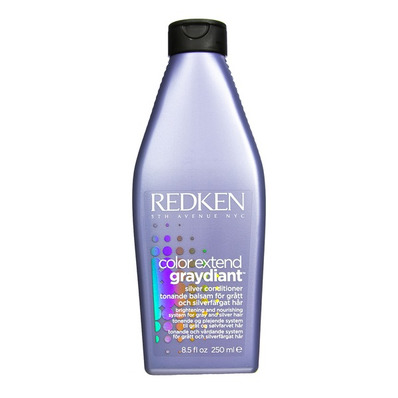 Редкен Color Extend Graydiant Кондиционер, Redken 250 мл